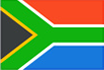 South Africa Reseller
